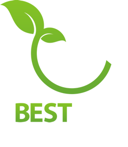 Best Nest Lets Ltd