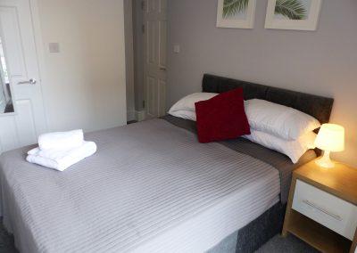 Room 1 d
