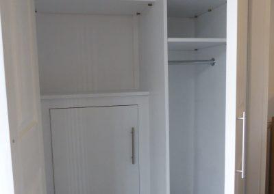 Room 1 f
