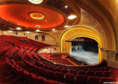 13-Regent-Theatre1