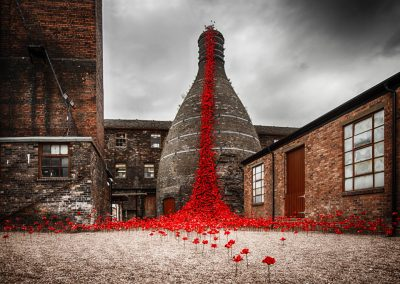 middleportpoppies