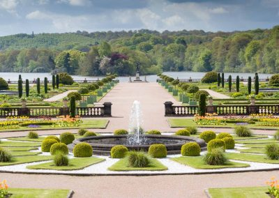 trentham-gardens-main